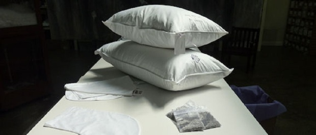 vr-pagetop-pillowstack-1